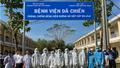 TP.HCM sẽ bố trí y, bác sĩ điều trị SARS-CoV-2 ở khách sạn
