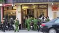 """Chủ tịch tỉnh Thái Bình lên tiếng về việc """"bảo kê, chống lưng"""" đối với băng nhóm khét tiếng Đường 'Nhuệ'"""