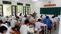 Nhiều học sinh không muốn bỏ thi THPT quốc gia 2020