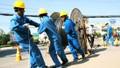 500 tỷ mỗi năm dùng để hỗ trợ phòng ngừa tai nạn lao động, bệnh nghề nghiệp
