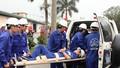 Lao động thời vụ cũng được tham gia Bảo hiểm tai nạn lao động, bệnh nghề nghiệp