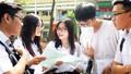 Chính thức công bố lịch thi THPT 2020