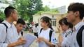 Đáp án đề thi tốt nghiệp THPT 2020 môn Sinh học (full 24 mã đề)