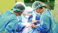 Đầu tư y tế: Công - tư phải phân minh