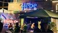 24 người đương tính với ma túy trong quán Bar Clup