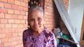 Bắt nghi phạm sát hại cụ bà 79 tuổi rồi giấu xác trong túi nilon