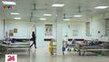 Điều tra vụ nghi ngộ độc khiến gần 100 người nhập viện ở Bắc Ninh
