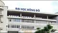 Vụ ĐH Đông Đô cấp bằng giả: Thu giữ nhiều tiền Việt, USD của kẻ đang bỏ trốn