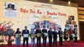Báo Pháp luật Việt Nam hoãn Lễ tri ân để chống dịch Covid-19