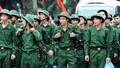 Tất cả các tân binh Hà Nội sẽ được xét nghiệm Covid-19
