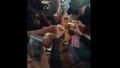Cô giáo cổ vũ học sinh uống bia không chấp nhận mức phạt
