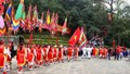 """Mùng 10 tháng ba, """"điểm hẹn"""" tâm linh trong tâm thức Việt"""