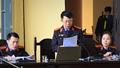 """Kháng nghị giám đốc thẩm, đề nghị hủy quyết định giảm án tha tù đối với """"trùm"""" cờ bạc Phan Sào Nam"""