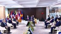 Việt Nam chủ động, tích cực và đóng góp trách nhiệm trong ASEAN
