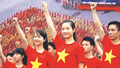 Đưa Nghị quyết Đại hội XIII của Đảng vào cuộc sống: Phát triển con người toàn diện, xây dựng nền văn hóa đậm đà bản sắc
