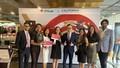 Thẻ tín dụng tích hợp dịch vụ chăm sóc sức khỏe lần đầu ra mắt tại Việt Nam