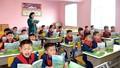 """Phụ huynh ở Triều Tiên vẫn cho con đi học """"chui"""" dù bị cấm học thêm"""