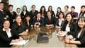 """LCT Lawyers là một """"đội"""" mạnh"""""""