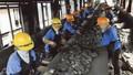 """Lương """"công nhân hầm lò"""" bình quân 7,2 triệu đồng/tháng"""