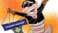 Càng hối lộ, kết quả kinh doanh càng kém?