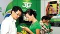 Điều tra 3 nhà mạng đồng loạt tăng cước 3G