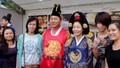 Đặc sắc Lễ hội Văn hóa và ẩm thực Việt Nam - Hàn Quốc 2013