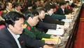 Hiến pháp là đảm bảo chính trị - pháp lý vững chắc để VN tiến lên