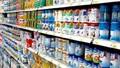 Người tiêu dùng chỉ nên mua sữa chính hãng