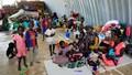LHQ cử thêm lực lượng gìn giữ hòa bình tới Nam Sudan