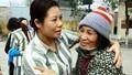 Hà Nội giảm án, tha tù cho 230 phạm nhân