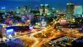 Cho ý kiến về Đề án thí điểm chính quyền đô thị TP HCM