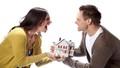 Vướng mắc giải quyết hậu quả hôn nhân thực tế