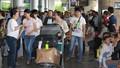 Kiến nghị Việt kiều có quyền mua và sở hữu nhà như người trong nước