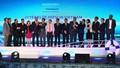 Kỷ niệm 20 năm Pepsi có mặt tại thị trường Việt Nam