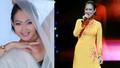 Nữ danh ca hát cho Ngọc Hoàng rơi nước mắt