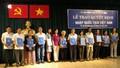 Không qui định thời hạn đăng ký giữ quốc tịch Việt Nam