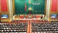 Quốc hội thảo luận Dự thảo Luật Phá sản