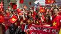 Trung Quốc và cái giá cho việc bất chấp danh dự trên biển