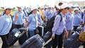 Công ty Bản mạch Điện tử Nam Á – Formosa tuyển lao động đi làm việc tại Đài Loan