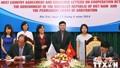 Việt Nam công nhận tư cách pháp lý của Tòa Trọng tài thường trực