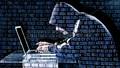 Ấn Độ đẩy mạnh bảo vệ an ninh mạng