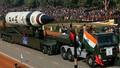Ấn Độ quyết tâm hiện đại hóa ngành công nghiệp quốc phòng