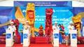Tập đoàn FLC khởi công dự án 1.200 tỷ đồng tại Thanh Hóa