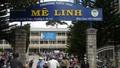 Ai bao che sai phạm của hiệu trưởng trường Tiểu học Mê Linh (TP. Đà Lạt)?