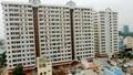 Hà Nội: Kém ưu đãi nên… thiếu nhà ở xã hội