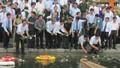Chủ tịch nước tri ân liệt sỹ và tặng quà trung thu tại Quảng Trị