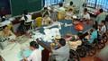 Bảo hiểm y tế cho người khuyết tật: Tìm một cơ chế đồng bộ