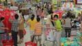 """Hà Nội: Quy hoạch 1.000 siêu thị: Theo """"vết xe"""" cải tạo chợ cũ?"""