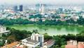 Nhiều hoạt động kỷ niệm 60 năm giải phóng Thủ đô