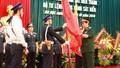 Vùng Cảnh sát Biển đổi tên thành Bộ Tư lệnh Vùng Cảnh sát Biển